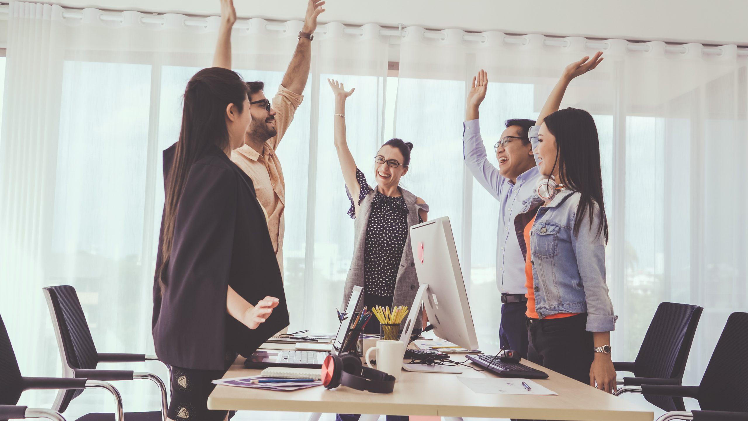 Formation continue éligible au DATADOCK conseil en image et relooking ateliers d'entreprise