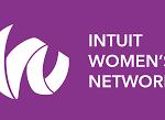 Intuit women's network formation conseil en image et relooking équipe Intuit women's network